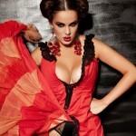 Modelka Paula Marciniak (3)