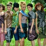 moje modelki